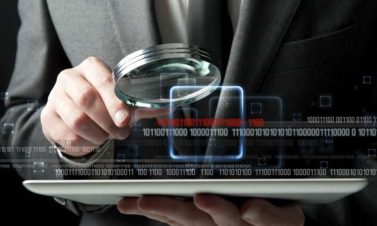 Verbraucherrechte: Datenschutz durch den Anbieter