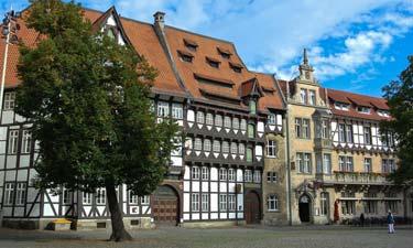 DSL in Braunschweig - DSL Angebote im Vergleich