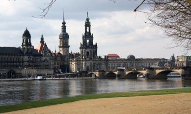 DSL in Dresden - DSL Angebote im Vergleich