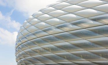 DSL in München - DSL Angebote im Vergleich