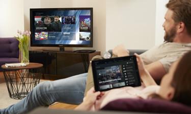 EntertainTV Plus im großen DSLWEB Praxistest