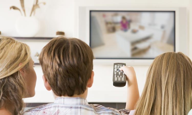 Kabel TV - Anbieter und Angebote von Kabelfernsehen im Test