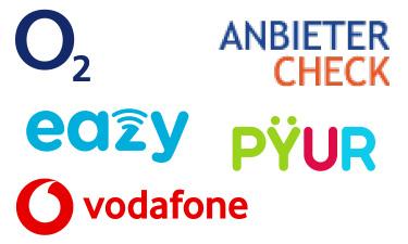Kabel Internet Anbieter im Check - Teaserbild