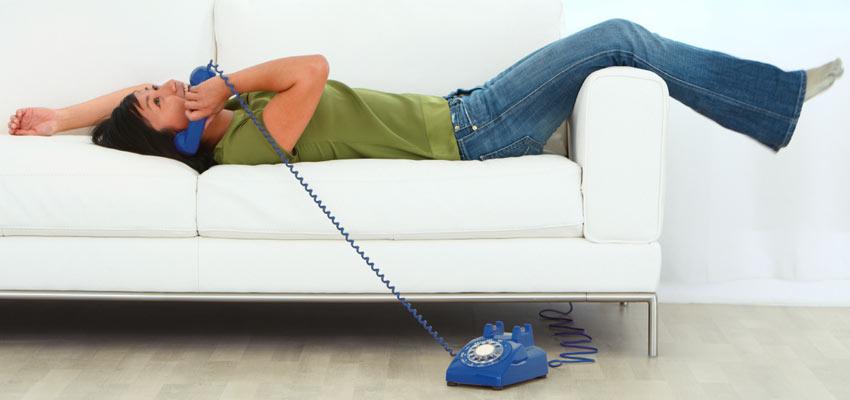 1und1 Telefonanschluss
