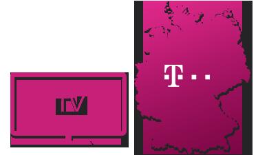 Telekom Entertain TV Verfügbarkeit
