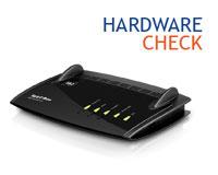 1&1 HomeServer im Hardwarecheck Teaser