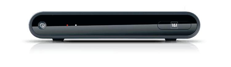 iptv receiver receiver f r tv ber dsl von telekom entertain vodafone tv. Black Bedroom Furniture Sets. Home Design Ideas