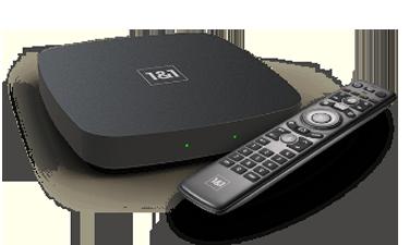 1 1 tv sender das programmangebot bei 1und1 dsl. Black Bedroom Furniture Sets. Home Design Ideas