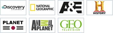 Sender 1&1 TV Dokumentation