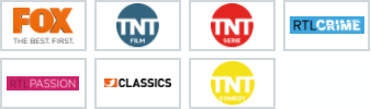 Sender 1&1 TV Film und Serie