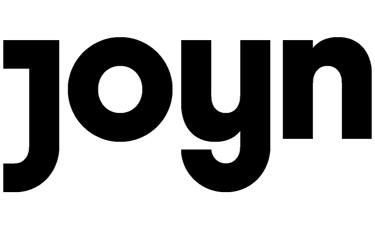 Joyn Logo klein
