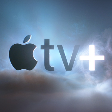 Apple Tv Kosten
