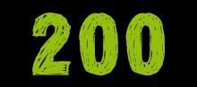 Congstar Homespot 200