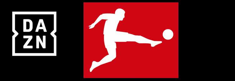 Dazn Bundesliga Freitagsspiele