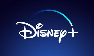 Kündigung Disney Plus