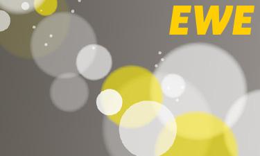 Online-Shop EWE DSL