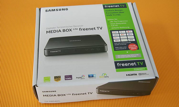 how to connect samsung tv to receiver