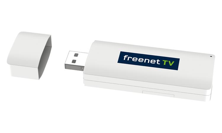 Freenet-Tv