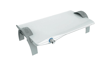 Funke DSC550 DVB-T2 Außenantenne