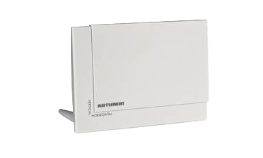 Kathrein BZD 32 DVB-T2 Zimmerantenne