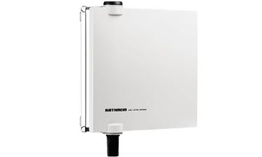 Kathrein BZD 40 DVB-T2 Außenantenne