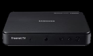 Samsung GX MB540TL