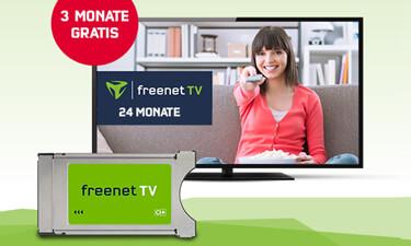 freenet tv kosten preise und leistungen im vergleich. Black Bedroom Furniture Sets. Home Design Ideas