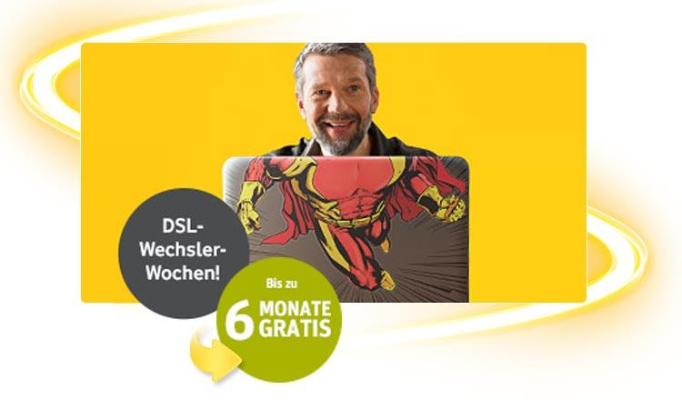 Kabel Deutschland Router Das Kabel Deutschland Internetmodem Im Detail