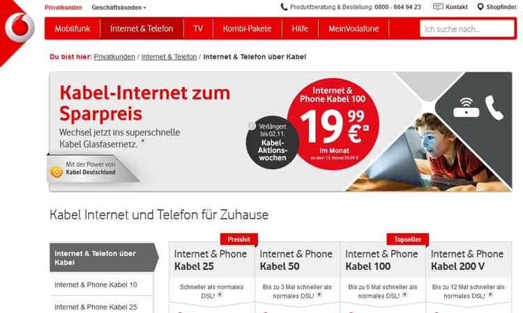 zu kabel deutschland wechseln internet anbieterwechsel zu kabel deutschland. Black Bedroom Furniture Sets. Home Design Ideas