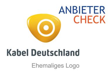 Teaser Kabel Deutschland Anbieter-Check