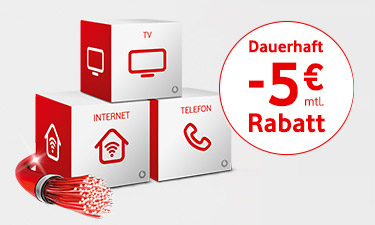 kabel deutschland hdtv angebote f r hd tv von kabel deutschland. Black Bedroom Furniture Sets. Home Design Ideas