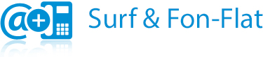 M-net Surf&Fon-Flat im Detail