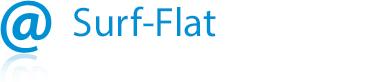 M-net Surf-Flat im Detail