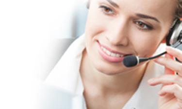 o2 Business Service