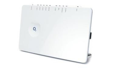 o2 router der o2 wlan router und die o2 homebox im schnell check. Black Bedroom Furniture Sets. Home Design Ideas