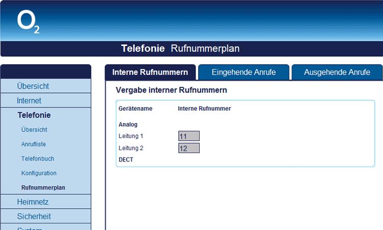 o9 HomeBox 9 installieren - so klappt die o9 WLAN Router Einrichtung