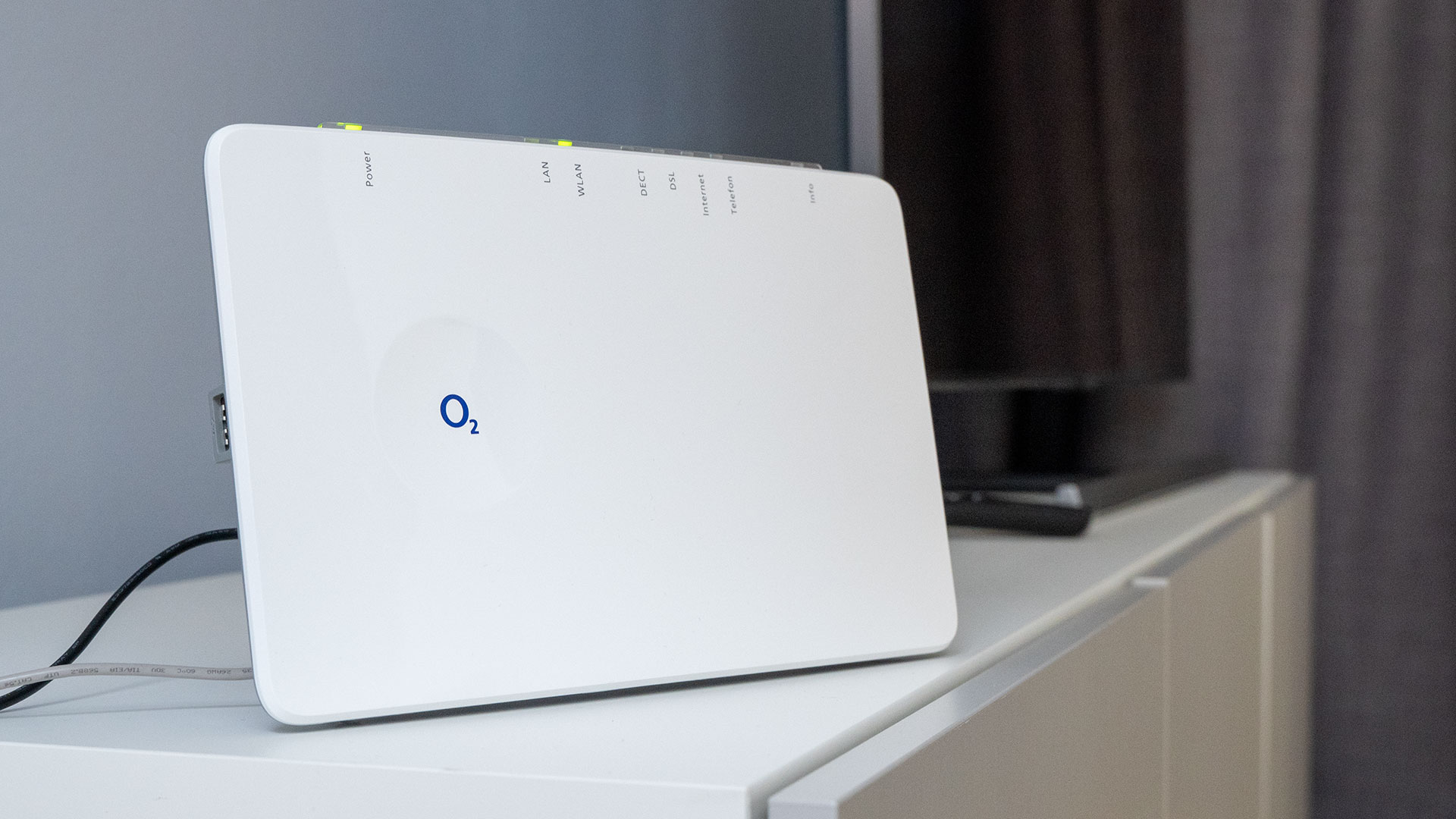 o2 Homebox 2