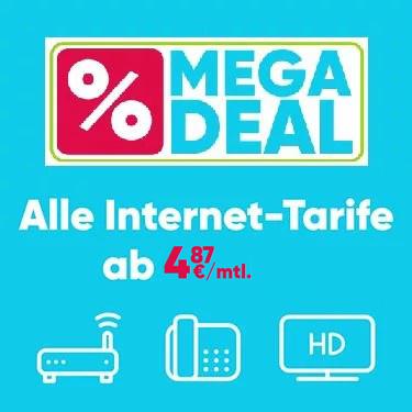 PYUR Mega-Deal