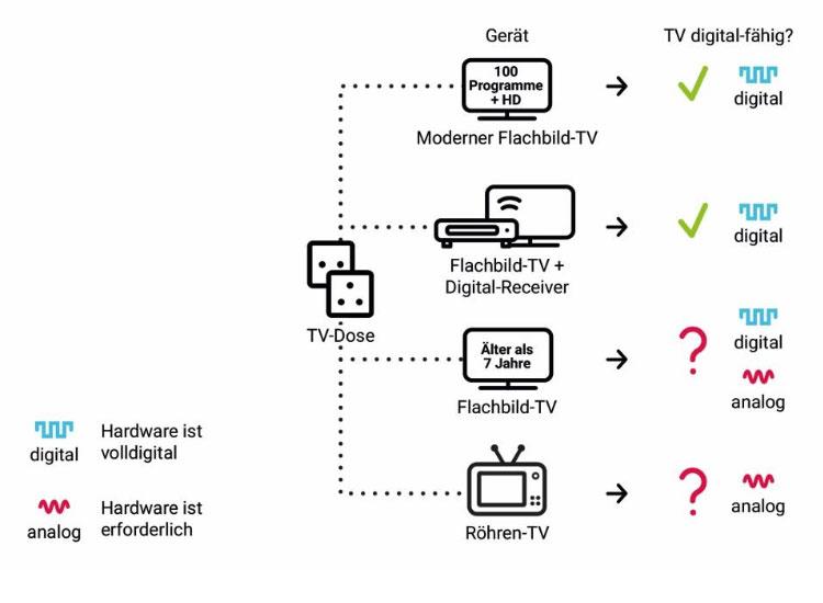 Pyur Fernsehen