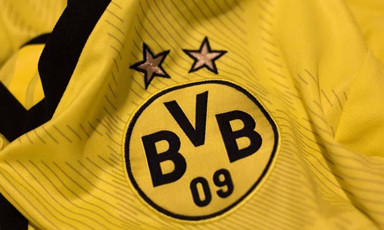 europa league bvb live