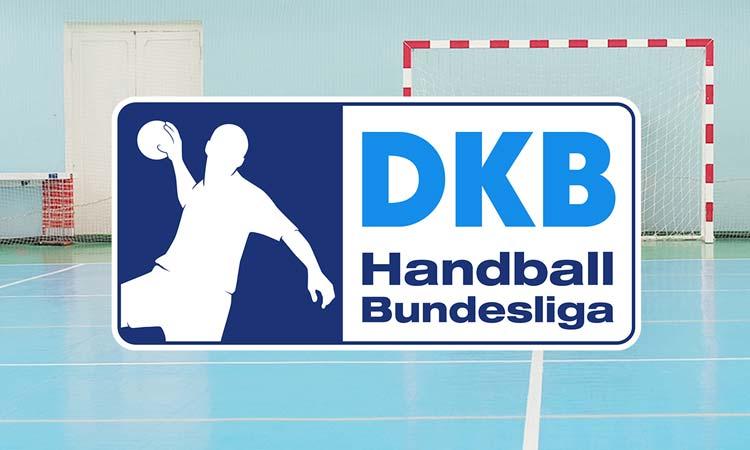 DKB Handball Bundesliga bei Sky