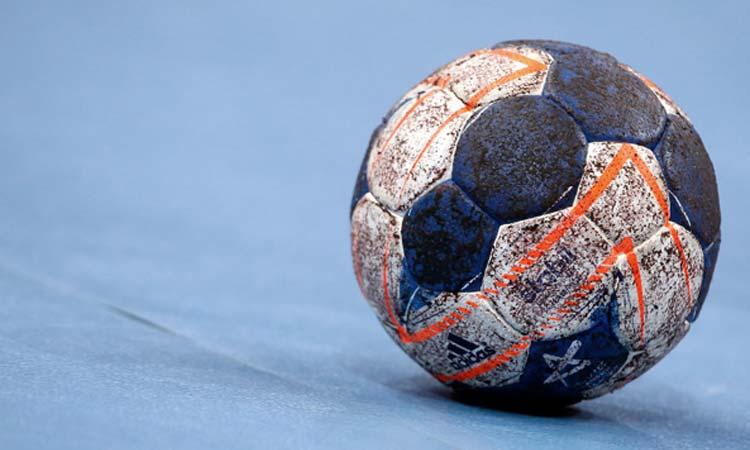 Handball bei Sky