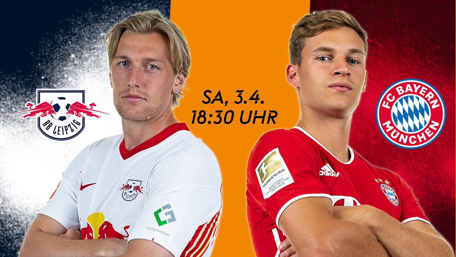Sky Go Bundesliga Highlights