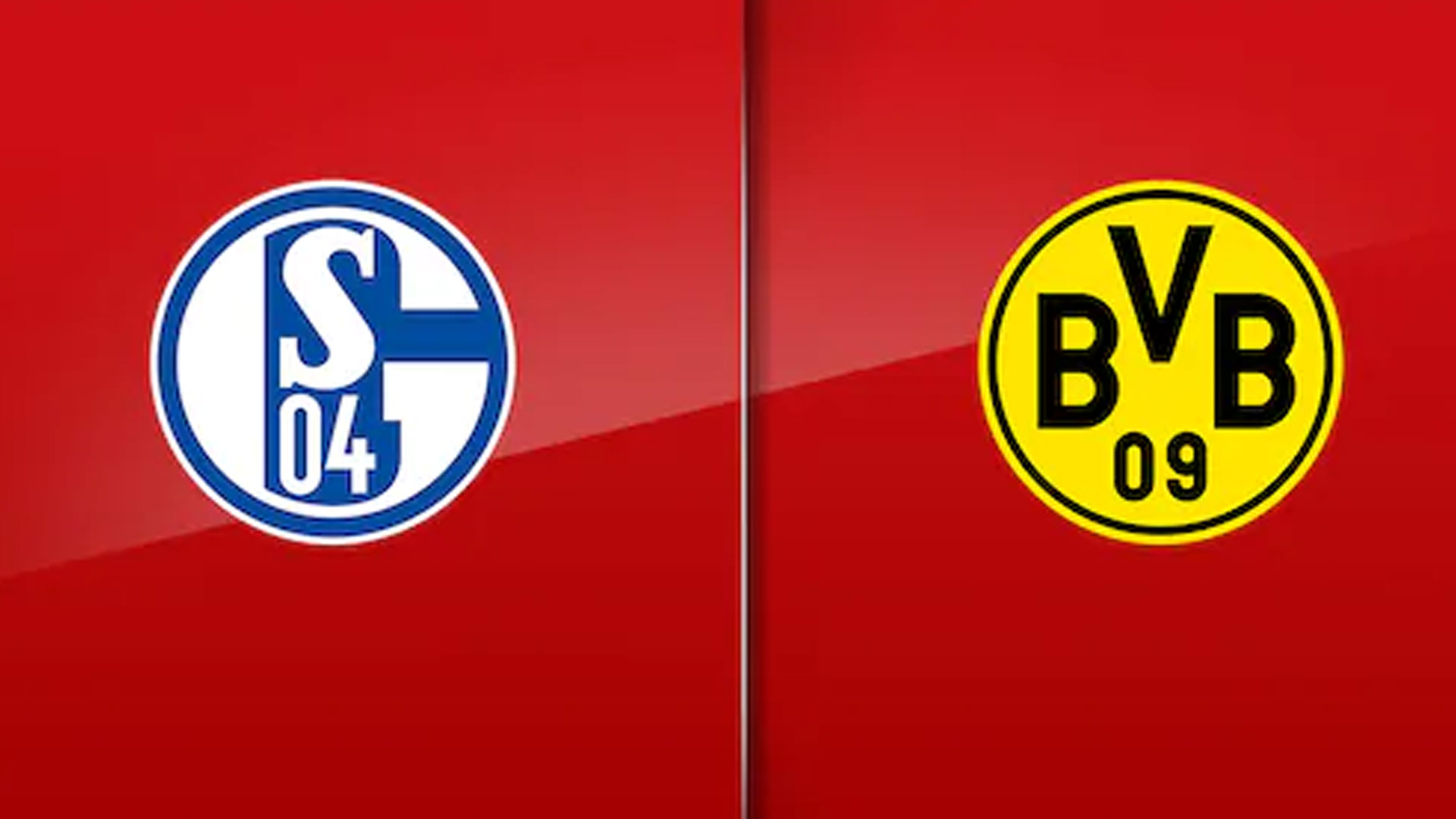Schalke Gegen Dortmund Tickets