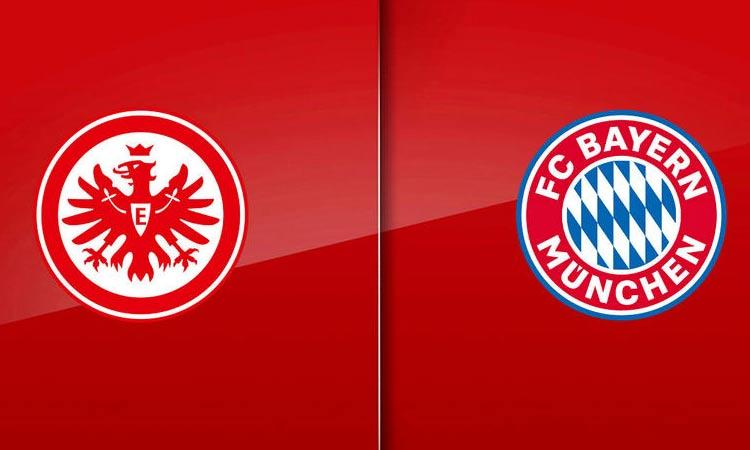 Freitagsspiel Bundesliga Sky