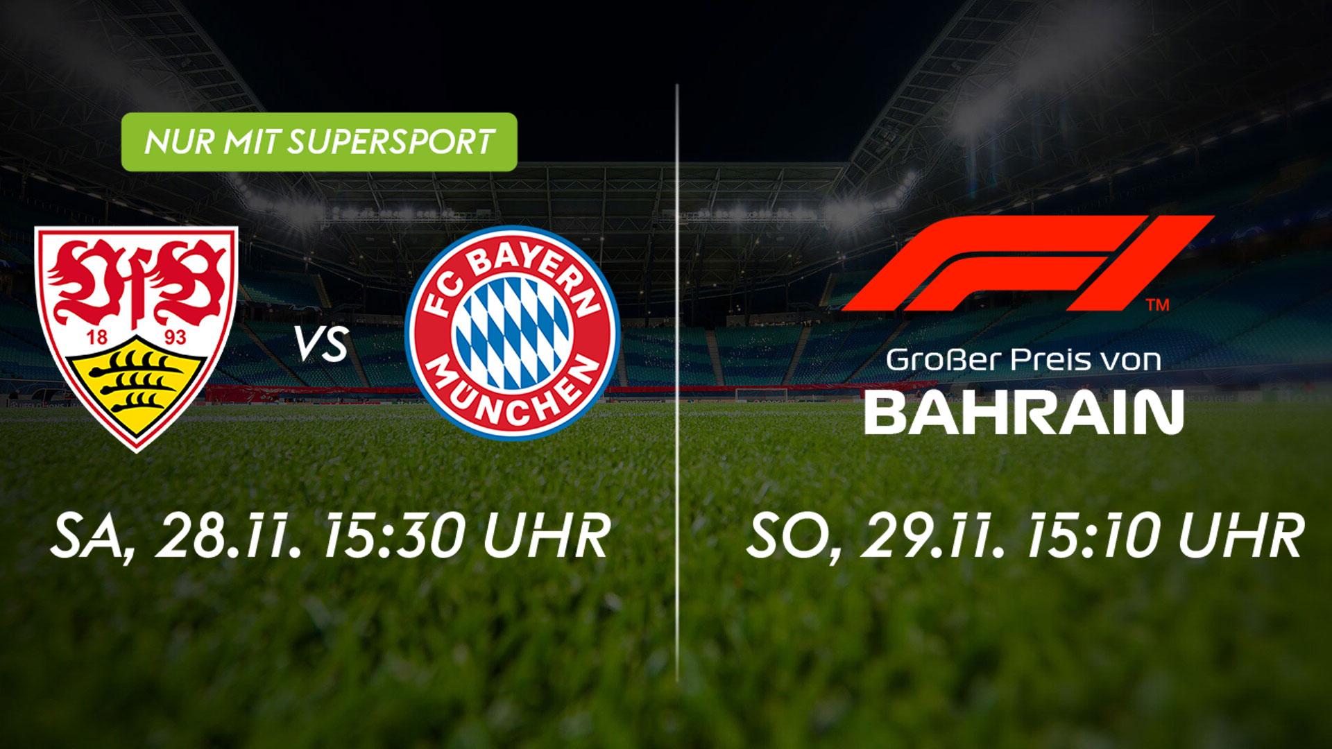 Welche Bundesliga Spiele überträgt Sky