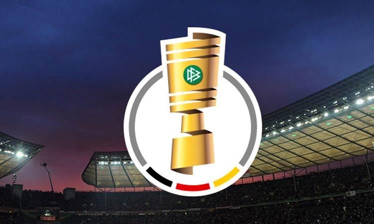 Alle DFB-Pokal Spiele live bei Sky