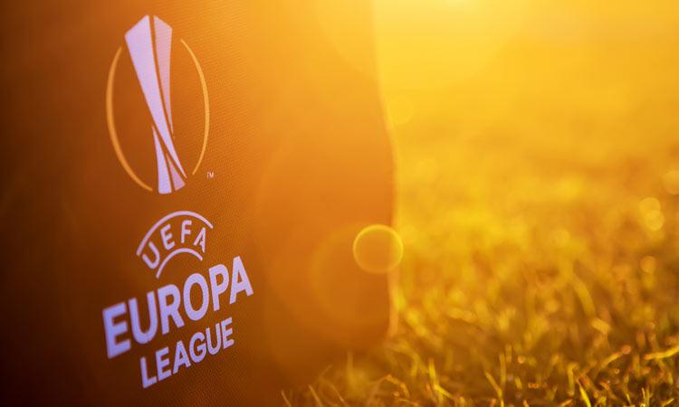 Europa League Bei Sky