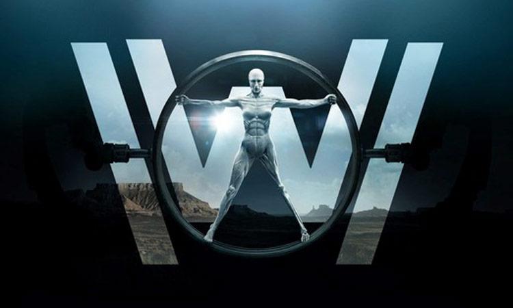 Westworld Sky Go