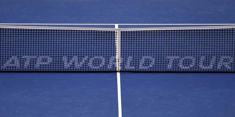 Sky Tennis Programm
